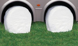 """Canada Baie de pneus pour véhicules de camping 28 """" Offre"""