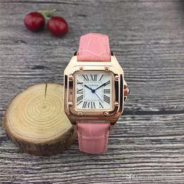 orologi donna speciale Sconti 2019 Band 3A Luxury Women Watch Calendario famoso marca Quarzo Sport Watch Special Style Orologio maschile Leisure Classic Wristatch Alta Qualit