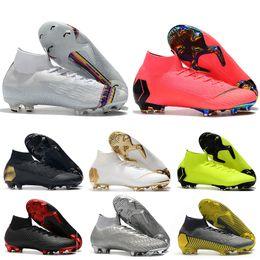 d43fd6dd045 Wholesale Football Soccer Shoes - Buy Cheap Football Soccer Shoes ...