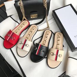 3c8ebb88f 2019 sapatos de verão feminino 2019 sandálias quentes para as mulheres  Sandálias Pedras Flip Sandália Tamanho