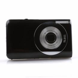2019 gravador de voz digital sd cartão V100Mini Digital Pocket Video Camera Camcorder 2.7