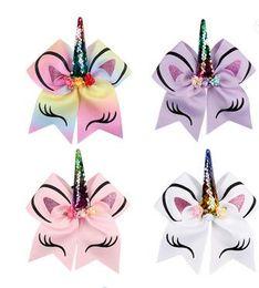 Princesa de goma online-accesorios para el cabello tocado horquilla clip de la princesa de los niños de Corea del anillo del pelo del bebé del color de la goma mujeres horquilla niña linda