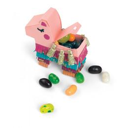 Оптовая продажа фантазии коробка конфет умирает ремесленные изделия из металла стали умирает трафарет для DIY скрапбукинг открытка для тиснения от