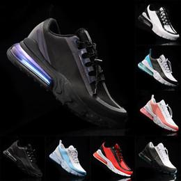 Zapatos de agua de diseñador online-2020 para hombre de los zapatos corrientes superficiales noctilucentes prueba de agua las mujeres entrenador Parra Foto ponche caliente triple azul de oliva negro diseñador de la zapatilla de deporte