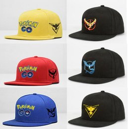 92cb028c7e8 12 Designs popular hip-hop cap baseball cap basketball team snapback caps  flat along sun hat lover hats party gorras gift