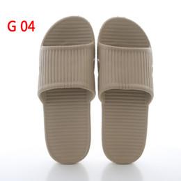 Yaz Kadın Sandalet Moda Kadın Düz Ayakkabı Kadın Kadın Ayakkabı Sandalias Artı Boyutu T8190701 cheap plus size sandals nereden artı boyutu sandaletler tedarikçiler