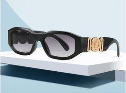 2019 шпион кен блок очки оптовой Бесплатная доставка Модный бренд Открытый солнцезащитные очки Защита от ультрафиолетовых лучей 2019 дизайнерские солнцезащитные очки Для Мужчин женские модные солнцезащитные очки 4361
