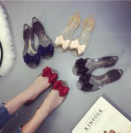 Frauen Schuhe Neue Mode Damen Strand Sandalen Nette Blume Sandalen Frauen Schönheit Casual Wohnungen Chic Sommer Schuhe