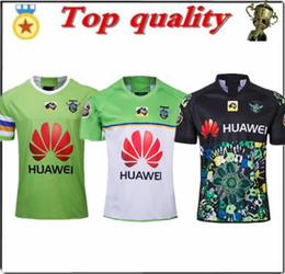 rugby de auckland Rebajas De calidad superior Auckland 19 20 Asalto sudadera Jersey de rugby 2019 2020 tres súper tazón camisa de Asalto de rugby S-3XL