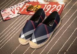 Rabatt Schuhe Promotionen | 2019 Schuhe Promotionen im
