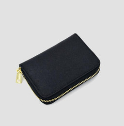 4ade8835d331a Discount Easter Wallet   Easter Wallet 2019 on Sale at DHgate.com