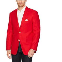 Argentina Marca Sky Blue Blazer Traje de hombre Veste Homme 2018 Nueva llegada para hombre Slim Fit Blazer chaqueta elegante rojo negro rosa traje hombres 5XL cheap jacket brand blue Suministro
