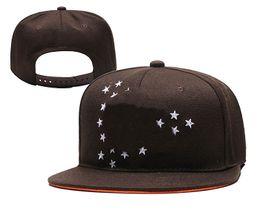 a5e5b9e3d Free Shipping-2019 New Cleveland Snapback Cap Football Adjustable Hat