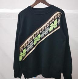 T-shirt jupe en Ligne-Designer femmes Knits T-shirts et jupes Marque FF Deux pièces robe T-shirt + tricot élastique hanche Jupe de luxe