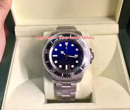 72b9e3d3be0b9d 2019 orologi automatici bassi Prezzo più basso di vendita calda di alta  qualità 44 millimetri 116660