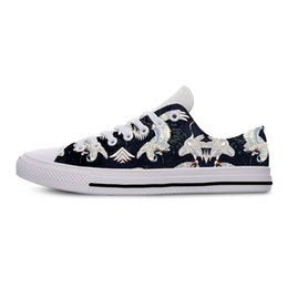 ab354e1d6 Zapatos De Moda Japoneses Online | Zapatos De Moda De Mujer Japonesa ...