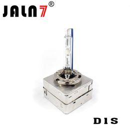 D1S 35 W Almanya Orijinal Philips Kaliteli Far Ampuller Değiştirme HID Xenon Far Ampuller Metal Stentler Baz 12 V Araba Far Lambaları nereden
