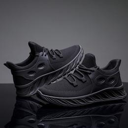 sapatos de segurança casuais Desconto dos homens de segurança em aço Toe Calçados profissionais Casual Botas prova respirável Sneakers Outdoor punção sapatos confortáveis industriais para homens