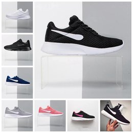 brand new 3b6c2 55eba promotion kaishi running shoes
