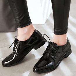 Vintage Frauen2019 Schuhe Rabatt Style Für qVzMSUpLG
