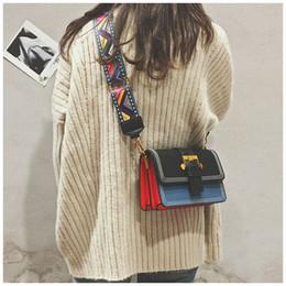 borse delle ragazze adolescenti Sconti Borse di marca di lusso per studenti  Borse di design per 305c4c788e7