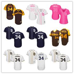 huge selection of f1e6a daf87 Shop San Diego Padres Throwback Jerseys UK | San Diego ...