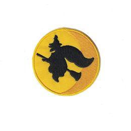 Buttons & Pins Arwolf Aufnäher Patch Logo Cosplay Hohe QualitäT Und Preiswert Filme & Dvds