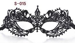 seksi Dantel Maskesi Venedikli Masquerade maskeleri Cadılar Bayramı Parti Süslemeleri Yarım Yüz Lady Mardi Gras göz Maskeler Noel Abiye Aksesuarlar nereden