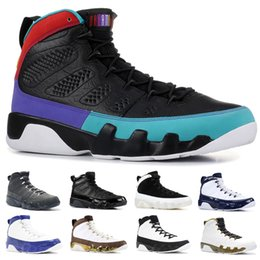 Pas Taille Promotion 41Vente Cher Chaussures CWrdBxoe
