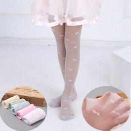 2019 vestido infantil de 12 anos 2019 summer baby girl meia-calça arco-nó transparente fino sheer lotação crianças ballet vestido de dança para a menina 2-12 anos vestido infantil de 12 anos barato