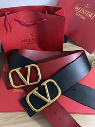Canada 2019 nouveau designer de mode Medusa 7.0 dames ceinture ceinture dames livraison gratuite Offre