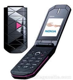 2019 мобильный телефон с размерами карты дешевый телефон вся распродажа 7070 перевёрнутая мобильная камера без камеры старения Прочный фото без Bluetooth без ожидания машина