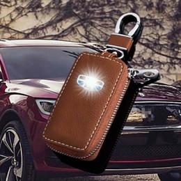 2019 chave chave subaru cobertura chave do carro universal para toyota Skoda Volkswagen Opel Hyundai i40 kia ceed subaru xv BMW Chevrolet principais auto capa de couro sacos desconto chave chave subaru