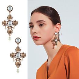 P55 Perles Bijoux Coquillage Nacre Pendentif Pour Chaîne Collier Bijouterie