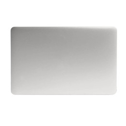 tela macbook pro lcd Desconto 13 polegadas novo para MacBook Pro Retina A1502 2015 LCD Screen Display Assembly Substituição