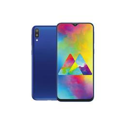 Argentina Goophone M10 6.2 pulgadas 1 GB RAM 4 GB ROM GSM WCDMA Mostrar 4g Teléfono LTE MTK6580 Pantalla completa Andorid 800mp Cámara desbloqueada supplier unlocked gsm cell phones android Suministro