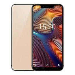 dual unlocked smartphone android Rabatt Goophone 11 Pro Max Android Smartphone sbloccato 64-Bit-Octa-Core Dual Sim Karte 4G LTE 16.0MP entsperrt Handys