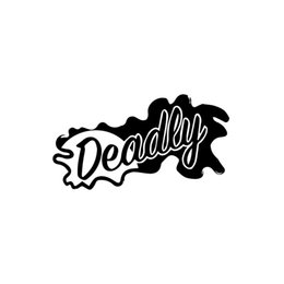 car flags stickers Promo Codes - Deadly Aboriginal Sticker Australia Car Flag Interesting Packaging Accessories Product Decal Decor