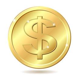 bustiers in raso viola Sconti Questo è un collegamento per fare la differenza. Quando completi il pagamento, lo spediremo in base ai tuoi requisiti.