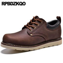 2020 мужская обувь men italy casual shoes genuine leather custom british style real fashion oxfords cowhide  designer italian high quality скидка мужская обувь