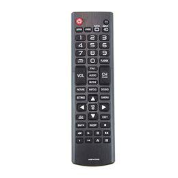 Controlador de control remoto universal para LG HDTV LED Smart TV 42LX330C desde fabricantes