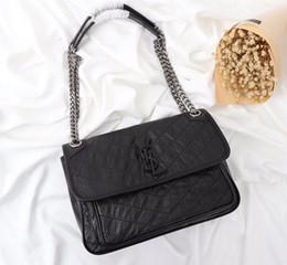 2019 New Style Lady Handtasche weiß Berühmte Designer-Design Rucksack Handtaschen 123123 von Fabrikanten
