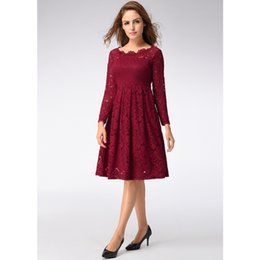 f441d809cc5 Shein Dresses Australia | New Featured Shein Dresses at Best Prices ...