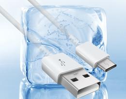 синхронизация мобильного телефона Скидка Мобильный телефон кабели 5V 2A USB C тип C быстрый зарядный кабель шнур синхронизации для Samsung Galaxy Note 8 S9 S8 Oppo Findx Usb