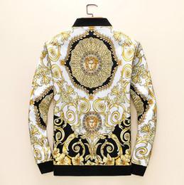 Argentina La última chaqueta de calidad internacional. Chaqueta de venta libre. La última venta es barata. Suministro