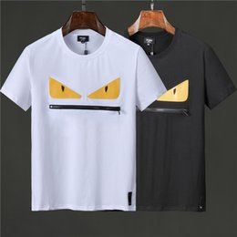 6929ede77 som da camisa Desconto 100 peças   lote EL T-shirt Som Ativado Piscando T