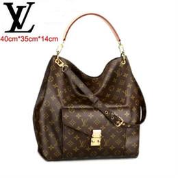 Marca de lujo 2019 bolsos de las mujeres bolsos de bolsos de diseñador famosos Bolso de las señoras bolso de mano de la moda bolsas de las mujeres tienda mochila L40MK desde fabricantes