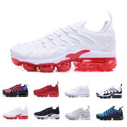 Canada Classic 2019 TN PLUS Designer Chaussures De Sport Être Vrai Running Trainers Pour Hommes Femmes Mode Marque Sneakers chaussure Offre