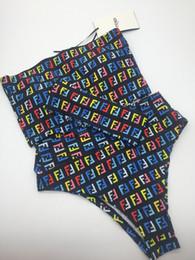 Qualidade Swimwear Designer De Moda Sexy Biquíni Luxo Womens Preto Swimwear + Headband 3 Peças / lote Verão Com Etiquetas Originais de Fornecedores de jaquetas de pedra