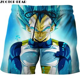 Board Shorts Sporting Anime Catch Ball 3d Printed Beach Shorts Men Casual Board Shorts Plage Quick Dry Shorts Swimwear Streetwear Dropship Zootop Bear Easy To Use